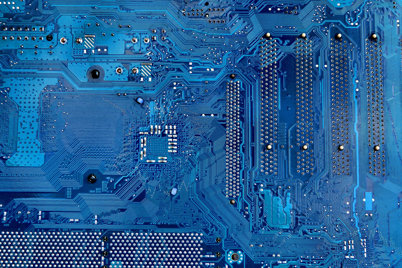 4.motherboard