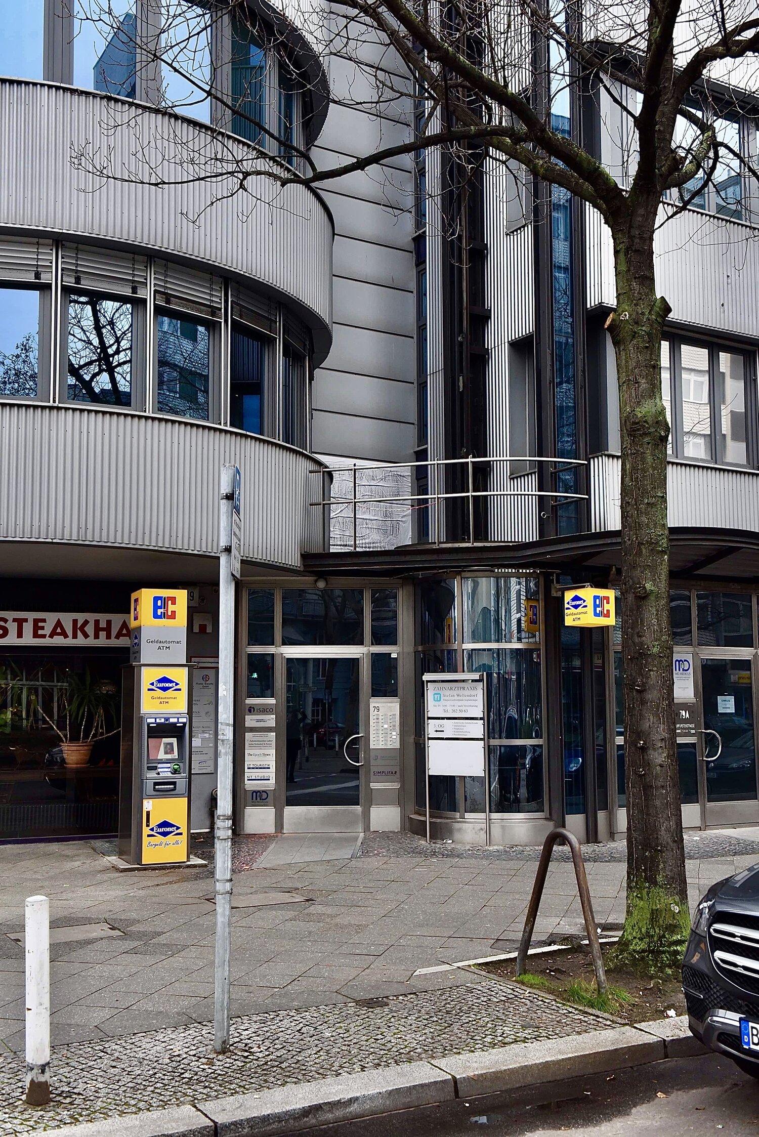 Image+5+pv+3 Afd+furstenstrasse 2